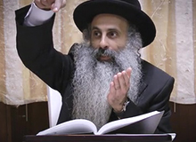 Rabbi Yossef Shubeli - lectures - torah lesson - The Importance of The Prayer In Synagogue -