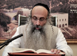 Rabbi Yossef Shubeli - lectures - torah lesson - 2 Min Breslev - Beshalach: Sunday ´74 - Parashat Beshalach, Vorts, Two Minutes of Breslev, Rabbi Yossef Shubeli, Weekly Parasha, Breslov, Rabbi Nachman, Rabbi Natan