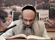 Rabbi Yossef Shubeli - lectures - torah lesson - 2 Min Breslev - Beshalach: Monday ´74 - Parashat Beshalach, Vorts, Two Minutes of Breslev, Rabbi Yossef Shubeli, Weekly Parasha, Breslov, Rabbi Nachman, Rabbi Natan