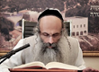 Rabbi Yossef Shubeli - lectures - torah lesson - 2 Min Breslev - Beshalach: Tuesday ´74 - Parashat Beshalach, Vorts, Two Minutes of Breslev, Rabbi Yossef Shubeli, Weekly Parasha, Breslov, Rabbi Nachman, Rabbi Natan