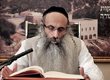 Rabbi Yossef Shubeli - lectures - torah lesson - 2 Min Breslev - Beshalach: Wednesday ´74 - Parashat Beshalach, Vorts, Two Minutes of Breslev, Rabbi Yossef Shubeli, Weekly Parasha, Breslov, Rabbi Nachman, Rabbi Natan