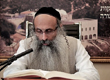 Rabbi Yossef Shubeli - lectures - torah lesson - 2 Min Breslev - Beshalach: Friday ´74 - Parashat Beshalach, Vorts, Two Minutes of Breslev, Rabbi Yossef Shubeli, Weekly Parasha, Breslov, Rabbi Nachman, Rabbi Natan