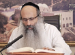Rabbi Yossef Shubeli - lectures - torah lesson - 2 Min Breslev - Mishpatim: Sunday ´74 - Parashat Mishpatim, Vorts, Two Minutes of Breslev, Rabbi Yossef Shubeli, Weekly Parasha, Breslov, Rabbi Nachman, Rabbi Natan