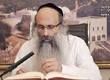 Rabbi Yossef Shubeli - lectures - torah lesson - 2 Min Breslev - Mishpatim: Monday ´74 - Parashat Mishpatim, Vorts, Two Minutes of Breslev, Rabbi Yossef Shubeli, Weekly Parasha, Breslov, Rabbi Nachman, Rabbi Natan