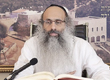 Rabbi Yossef Shubeli - lectures - torah lesson - 2 Min Breslev - Tetzaveh: Sunday ´74 - Parashat Terumah, Vorts, Two Minutes of Breslev, Rabbi Yossef Shubeli, Weekly Parasha, Breslov, Rabbi Nachman, Rabbi Natan