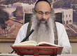 Rabbi Yossef Shubeli - lectures - torah lesson - 2 Min Breslev - Ki Tisa: Monday ´74 - Parashat Ki Tisa, Vorts, Two Minutes of Breslev, Rabbi Yossef Shubeli, Weekly Parasha, Breslov, Rabbi Nachman, Rabbi Natan