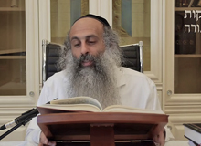 Rabbi Yossef Shubeli - lectures - torah lesson - 2 Min Breslev - Korach : Friday ´74 - Parashat Korach, Vorts, Two Minutes of Breslev, Rabbi Yossef Shubeli, Weekly Parasha, Breslov, Rabbi Nachman, Controversy, Rabbi Natan