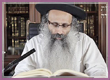 Rabbi Yossef Shubeli - lectures - torah lesson - Chabad on Parshat: Miketz - Sunday ´74 - Parashat Miketz, Two Minutes Chabad, Chabad, Rabbi Menachem Mendel Schneerson, Rabbi Yossef Shubeli, Weekly Parasha, Parshat Shavua