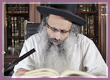 Rabbi Yossef Shubeli - lectures - torah lesson - Chabad on Parshat: Miketz - Monday ´74 - Parashat Miketz, Two Minutes Chabad, Chabad, Rabbi Menachem Mendel Schneerson, Rabbi Yossef Shubeli, Weekly Parasha, Parshat Shavua