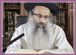Rabbi Yossef Shubeli - lectures - torah lesson - Chabad on Parshat: Miketz - Tuesday ´74 - Parashat Miketz, Two Minutes Chabad, Chabad, Rabbi Menachem Mendel Schneerson, Rabbi Yossef Shubeli, Weekly Parasha, Parshat Shavua