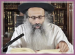 Rabbi Yossef Shubeli - lectures - torah lesson - Chabad on Parshat: Miketz - Wednesday ´74 - Parashat Miketz, Two Minutes Chabad, Chabad, Rabbi Menachem Mendel Schneerson, Rabbi Yossef Shubeli, Weekly Parasha, Parshat Shavua