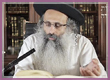 Rabbi Yossef Shubeli - lectures - torah lesson - Chabad on Parshat: Miketz - Thursday ´74 - Parashat Miketz, Two Minutes Chabad, Chabad, Rabbi Menachem Mendel Schneerson, Rabbi Yossef Shubeli, Weekly Parasha, Parshat Shavua
