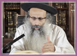 Rabbi Yossef Shubeli - lectures - torah lesson - Chabad on Parshat: Miketz - Friday ´74 - Parashat Miketz, Two Minutes Chabad, Chabad, Rabbi Menachem Mendel Schneerson, Rabbi Yossef Shubeli, Weekly Parasha, Parshat Shavua