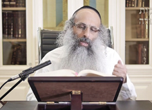 Rabbi Yossef Shubeli - lectures - torah lesson - Chabad on Parshat: Pinchas - Thursday ´74 - Parashat Pinchas, Two Minutes Chabad, Chabad, Rabbi Menachem Mendel Schneerson, Rabbi Yossef Shubeli, Weekly Parasha, Parshat Shavua