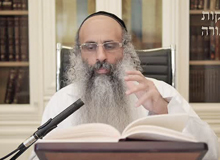Rabbi Yossef Shubeli - lectures - torah lesson - Chabad on Parshat: Haazinu - Wednesday ´74 - Parashat Haazinu, Two Minutes Chabad, Chabad, Rabbi Menachem Mendel Schneerson, Rabbi Yossef Shubeli, Weekly Parasha, Parshat Shavua