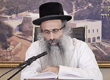 Rabbi Yossef Shubeli - lectures - torah lesson - Chofetz Chaim on Parshat - Yitro: Wednesday ´74 - Parashat Yitro, Two Minutes Chpfetz Chaim, Chafetz Chaim, Rabbi Yisrael Meir of Radin, Rabbi Yossef Shubeli, Weekly Parasha, Parshat Shavua