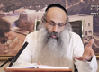 Rabbi Yossef Shubeli - lectures - torah lesson - Chofetz Chaim on Parshat - Mishpatim: Sunday ´74 - Parashat Mishpatim, Two Minutes Chpfetz Chaim, Chafetz Chaim, Rabbi Yisrael Meir of Radin, Rabbi Yossef Shubeli, Weekly Parasha, Parshat Shavua