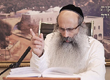 Rabbi Yossef Shubeli - lectures - torah lesson - Chofetz Chaim on Parshat - Mishpatim: Monday ´74 - Parashat Mishpatim, Two Minutes Chpfetz Chaim, Chafetz Chaim, Rabbi Yisrael Meir of Radin, Rabbi Yossef Shubeli, Weekly Parasha, Parshat Shavua