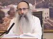 Rabbi Yossef Shubeli - lectures - torah lesson - Chofetz Chaim on Parshat - Mishpatim: Tuesday ´74 - Parashat Mishpatim, Two Minutes Chpfetz Chaim, Chafetz Chaim, Rabbi Yisrael Meir of Radin, Rabbi Yossef Shubeli, Weekly Parasha, Parshat Shavua