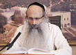 Rabbi Yossef Shubeli - lectures - torah lesson - Chofetz Chaim on Parshat - Mishpatim: Wednesday ´74 - Parashat Mishpatim, Two Minutes Chpfetz Chaim, Chafetz Chaim, Rabbi Yisrael Meir of Radin, Rabbi Yossef Shubeli, Weekly Parasha, Parshat Shavua