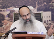Rabbi Yossef Shubeli - lectures - torah lesson - Chofetz Chaim on Parshat Vayikra- Tuesday ´74 - Parashat Vayikra, Two Minutes Chpfetz Chaim, Chafetz Chaim, Rabbi Yisrael Meir of Radin, Rabbi Yossef Shubeli, Weekly Parasha, Parshat Shavua