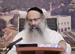 Rabbi Yossef Shubeli - lectures - torah lesson - Chofetz Chaim on Parshat Vayikra- Wednesday ´74 - Parashat Vayikra, Two Minutes Chpfetz Chaim, Chafetz Chaim, Rabbi Yisrael Meir of Radin, Rabbi Yossef Shubeli, Weekly Parasha, Parshat Shavua