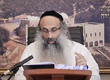 Rabbi Yossef Shubeli - lectures - torah lesson - Chofetz Chaim on Parshat Vayikra- Friday ´74 - Parashat Vayikra, Two Minutes Chpfetz Chaim, Chafetz Chaim, Rabbi Yisrael Meir of Radin, Rabbi Yossef Shubeli, Weekly Parasha, Parshat Shavua