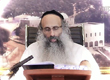 Rabbi Yossef Shubeli - lectures - torah lesson - Chofetz Chaim on Parshat Vayikra- Friday b ´74 - Parashat Vayikra, Two Minutes Chpfetz Chaim, Chafetz Chaim, Rabbi Yisrael Meir of Radin, Rabbi Yossef Shubeli, Weekly Parasha, Parshat Shavua