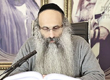 Rabbi Yossef Shubeli - lectures - torah lesson - Eastern Sages on Parshat Friday- Vaera ´74 - Parashat Vaera, Eastern Judasim, Yeman, Morocco, Tunis, Irak, Wise, Rabbi, Tzadik