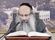 Rabbi Yossef Shubeli - lectures - torah lesson - Eastern Sages on Parshat Monday- Bo ´74 - Parashat Bo, Eastern Judasim, Yeman, Morocco, Tunis, Irak, Wise, Rabbi, Tzadik