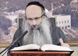 Rabbi Yossef Shubeli - lectures - torah lesson - Eastern Sages on Parshat Thursday- Bo ´74 - Parashat Bo, Eastern Judasim, Yeman, Morocco, Tunis, Irak, Wise, Rabbi, Tzadik