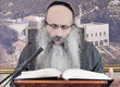 Rabbi Yossef Shubeli - lectures - torah lesson - Eastern Sages on Parshat Friday- Bo ´74 - Parashat Bo, Eastern Judasim, Yeman, Morocco, Tunis, Irak, Wise, Rabbi, Tzadik