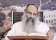 Rabbi Yossef Shubeli - lectures - torah lesson - Eastern Sages on Parshat Monday - Vayikra ´74 - Parashat Vayikra, Eastern Judasim, Yeman, Morocco, Tunis, Irak, Wise, Rabbi, Tzadik