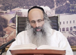 Rabbi Yossef Shubeli - lectures - torah lesson - Eastern Sages on Parshat Tuesday - Vayikra ´74 - Parashat Vayikra, Eastern Judasim, Yeman, Morocco, Tunis, Irak, Wise, Rabbi, Tzadik