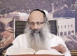 Rabbi Yossef Shubeli - lectures - torah lesson - Eastern Sages on Parshat Wednesday - Vayikra ´74 - Parashat Vayikra, Eastern Judasim, Yeman, Morocco, Tunis, Irak, Wise, Rabbi, Tzadik