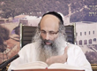 Rabbi Yossef Shubeli - lectures - torah lesson - Eastern Sages on Parshat Thursday - Vayikra ´74 - Parashat Vayikra, Eastern Judasim, Yeman, Morocco, Tunis, Irak, Wise, Rabbi, Tzadik