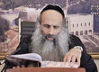 Rabbi Yossef Shubeli - lectures - torah lesson - Eastern Sages on Parshat Wednesday - Tzav ´74 - Parashat Tzav, Eastern Judasim, Yeman, Morocco, Tunis, Irak, Wise, Rabbi, Tzadik