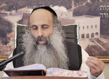 Rabbi Yossef Shubeli - lectures - torah lesson - Eastern Sages on Parshat Achrei Mot - Thursday ´74 - Parashat Achrei Mot, Eastern Judasim, Yeman, Morocco, Tunis, Irak, Wise, Rabbi, Tzadik