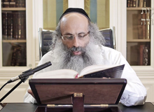 Rabbi Yossef Shubeli - lectures - torah lesson - Eastern Sages on Parshat Pinchas - Friday ´74 - Parashat Pinchas, Eastern Judasim, Yeman, Morocco, Tunis, Irak, Wise,