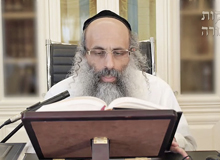 Rabbi Yossef Shubeli - lectures - torah lesson - Eastern Sages on Parshat Matot - Tuesday ´74 - Parashat Matot, Eastern Judasim, Yeman, Morocco, Tunis, Irak, Wise,