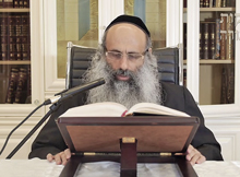Rabbi Yossef Shubeli - lectures - torah lesson - Eastern Sages on Parshat Vaetchanan - Wednesday ´74 - Parashat Vaetchanan, Eastern Judasim, Yeman, Morocco, Tunis, Irak, Wise
