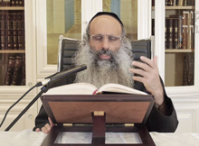 Rabbi Yossef Shubeli - lectures - torah lesson - Eastern Sages on Parshat Vaetchanan - Thursday ´74 - Parashat Vaetchanan, Eastern Judasim, Yeman, Morocco, Tunis, Irak, Wise