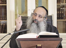 Rabbi Yossef Shubeli - lectures - torah lesson - Eastern Sages on Parshat Reeh - Thursday ´74 - Parashat Reeh, Eastern Judasim, Yeman, Morocco, Tunis, Irak, Wise