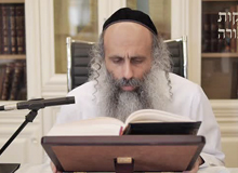 Rabbi Yossef Shubeli - lectures - torah lesson - Eastern Sages on Parshat Ki Teze - Wednesday ´74 - Parashat Ki Teze, Eastern Judasim, Yeman, Morocco, Tunis, Irak, Wise