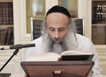 Rabbi Yossef Shubeli - lectures - torah lesson - Eastern Sages on Parshat Ki Teze - Friday ´74 - Parashat Ki Teze, Eastern Judasim, Yeman, Morocco, Tunis, Irak, Wise