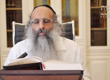 Rabbi Yossef Shubeli - lectures - torah lesson - Eastern Sages on Parshat Bereshit - Friday B ´75 - Parashat Bereshit, Eastern Judasim, Yeman, Morocco, Tunis, Irak, Wise