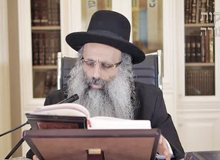 Rabbi Yossef Shubeli - lectures - torah lesson - Eastern Sages on Parshat Noah - Monday ´75 - Parashat Noah, Eastern Judasim, Yeman, Morocco, Tunis, Irak, Wise