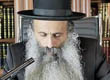 Rabbi Yossef Shubeli - lectures - torah lesson - Wednesday Tamuz 4th 5773 Lesson 193, Two Minutes of Halacha. - Two Minutes of Halacha, Daily Halachot, Halacha Yomit