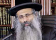 Rabbi Yossef Shubeli - lectures - torah lesson - Sunday Tamuz 15th 5773 Lesson 202, Two Minutes of Halacha. - Two Minutes of Halacha, Daily Halachot, Halacha Yomit