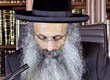 Rabbi Yossef Shubeli - lectures - torah lesson - Wednesday Tamuz 18th 5773 Lesson 205, Two Minutes of Halacha. - Two Minutes of Halacha, Daily Halachot, Halacha Yomit